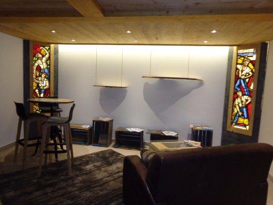 Hotel du Midi張圖片