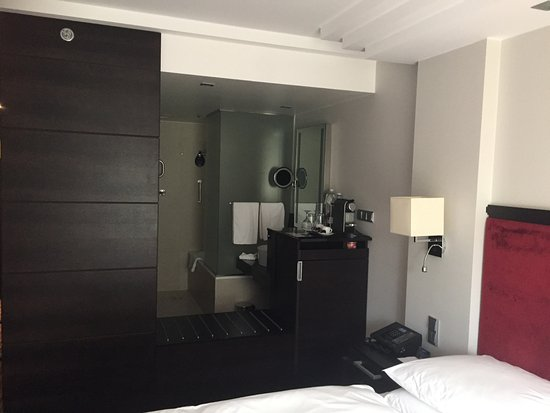 Radisson Blu Elizabete Hotel Image