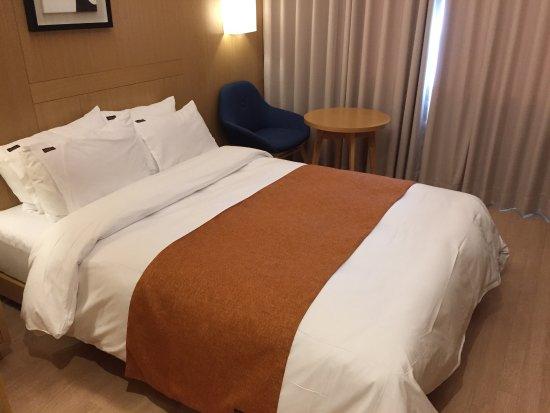 Hotel Lacky