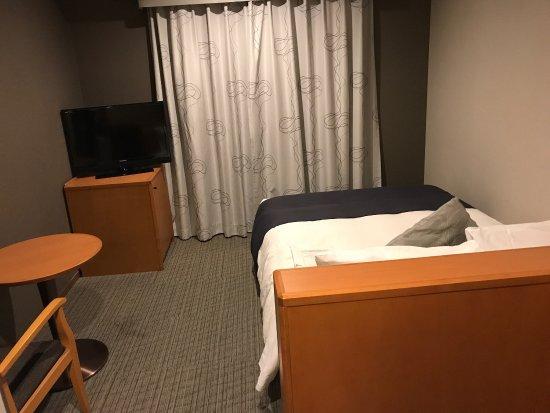 Tokyu stay shibuya shin minamiguchi photo2 jpg