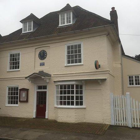Southwick Village Store & Tea Rooms