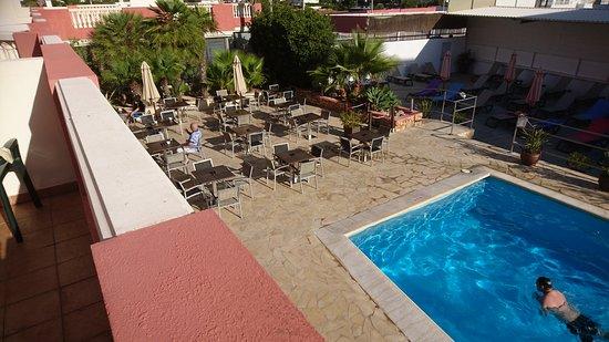 FERGUS Paraiso Beach Hotel: TA_IMG_20170812_091904_large.jpg