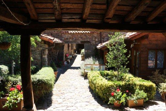 Tudes, Spain: photo2.jpg