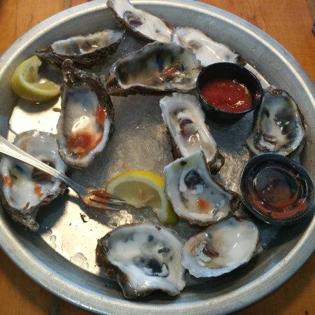 Don's Seafood Restaurant: IMG_20170811_171632_312_large.jpg