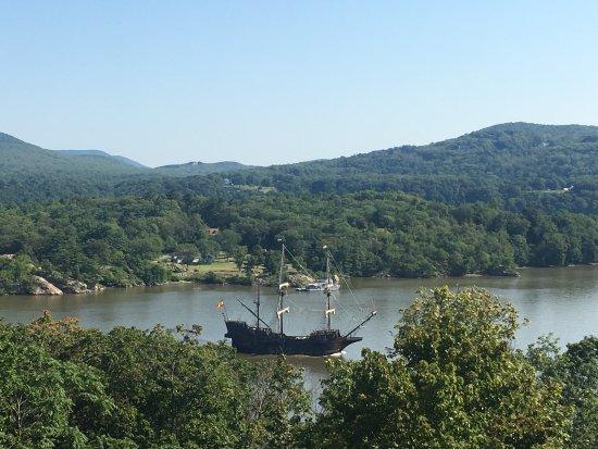 West Point, NY: photo1.jpg