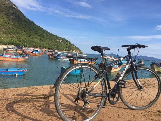 Khanh Hoa Province, Vietnam: photo1.jpg