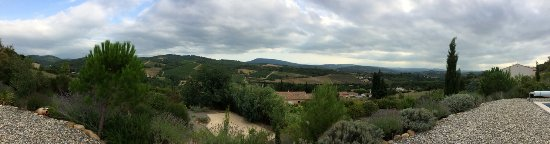 Limoux Picture