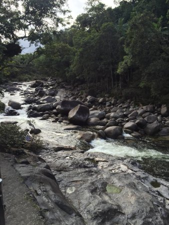 Daintree Region, Australia: photo1.jpg