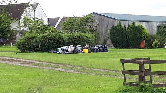 Hurdlow, UK: received_1745262779108458_large.jpg