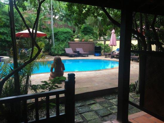 Pavillon Indochine Hotel: photo0.jpg