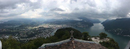 Monte San Salvatore: photo5.jpg