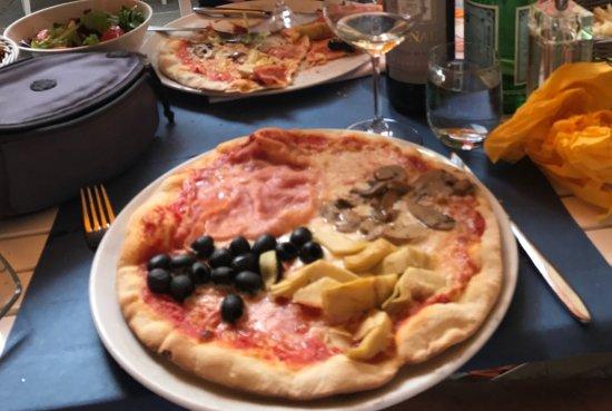 Ristorante Pizzeria Vulnetia: photo0.jpg