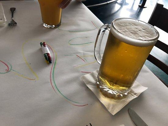 シーグリルレストラン, photo5.jpg