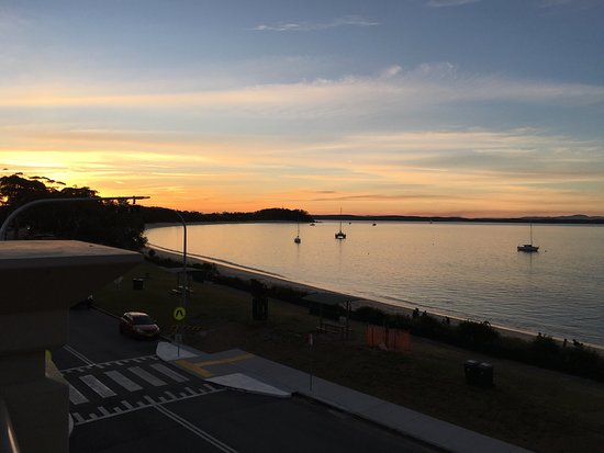 Shoal Bay, Australien: photo2.jpg
