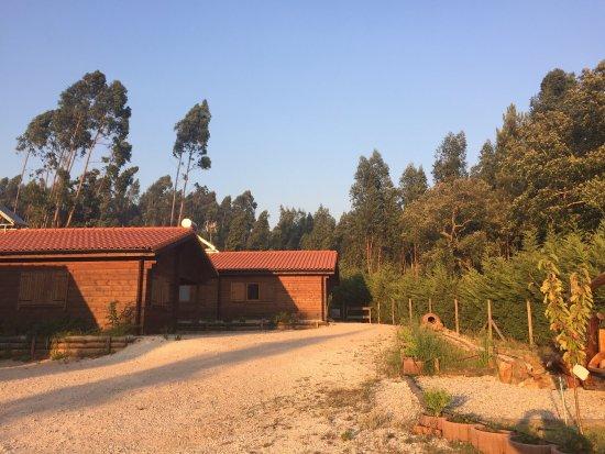 Figueiro dos Vinhos, Portugal: photo0.jpg