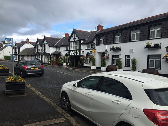 Crawfordsburn, UK: photo0.jpg