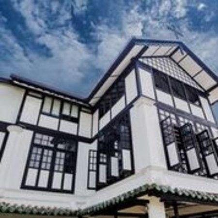 Photo1 Jpg Picture Of The Marian Boutique Lodging House Kuching Tripadvisor