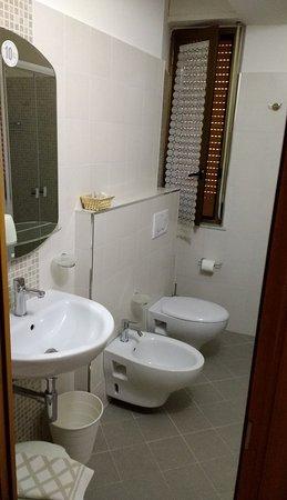 Hotel I Due Cigni: IMG_20170810_144932358~01_large.jpg