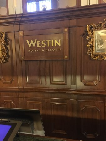 The Westin Excelsior Florence: photo9.jpg
