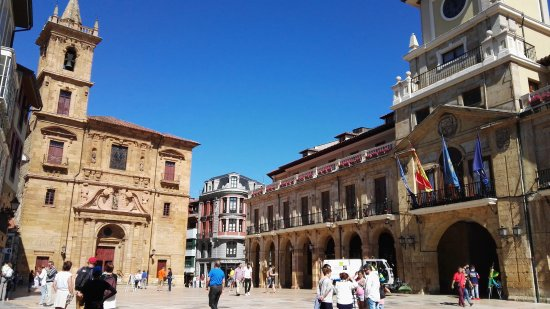 Parroquia de San Isidoro El Real : TA_IMG_20170812_115506_large.jpg