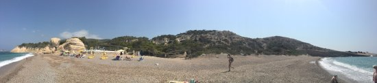 Monolithos, กรีซ: photo1.jpg