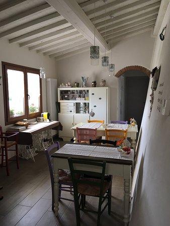 Galliano, إيطاليا: photo6.jpg