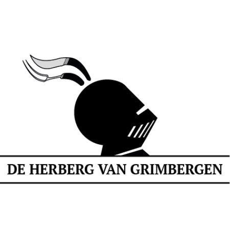 Grimbergen照片