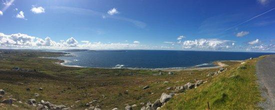 Bunbeg, Irland: photo1.jpg