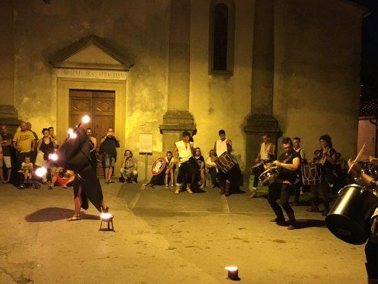 Roccatederighi, Italy: photo2.jpg