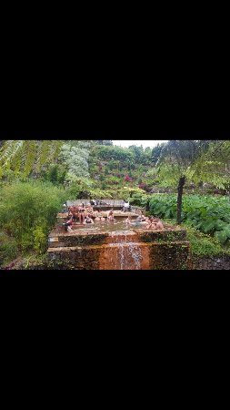 Environmental Interpretation Centre of Caldeira Velha : Screenshot_20170812-113517_large.jpg