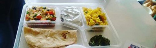 Food on Call Restaurant & Home Delivery