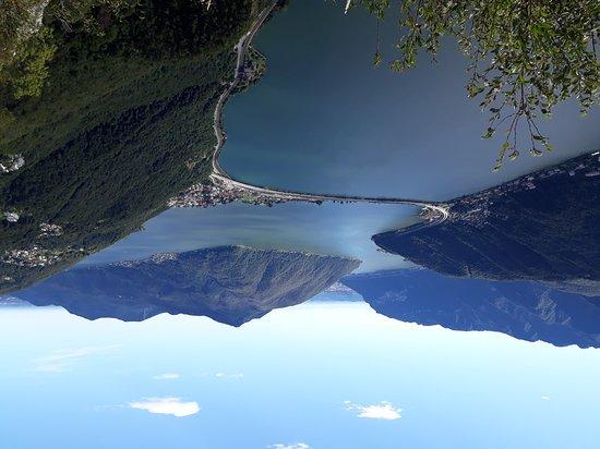 Monte San Salvatore: 20170812_095346_large.jpg