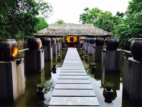 Pilgrimage Village : photo3.jpg