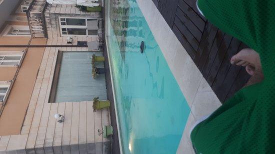 Villa Del Bosco Hotel: IMG-20170720-WA0029_large.jpg