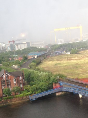 Hilton Belfast: photo0.jpg