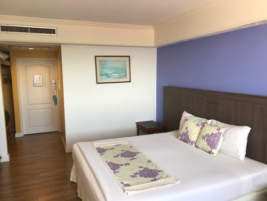 Huahin Grand Hotel & Plaza : photo4.jpg
