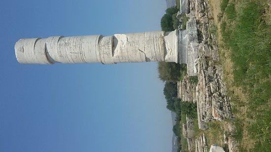 Temple of Hera: 20170808_141629_large.jpg