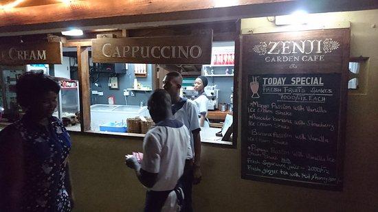 Zenji Cafe: DSC_0246_large.jpg