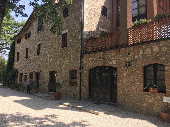 Villa Selva Country House: photo0.jpg