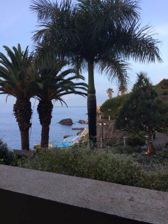 Hotel The Cliff Bay: photo0.jpg