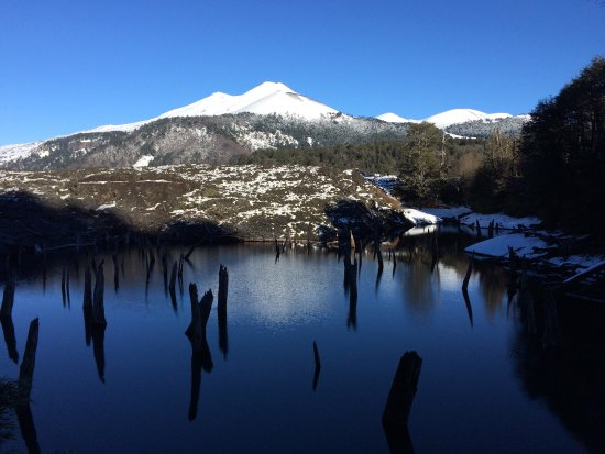 Conguillio National Park : photo2.jpg