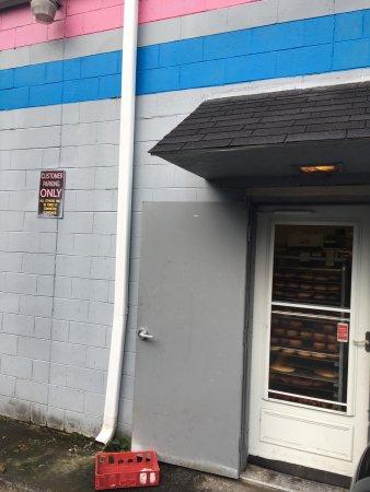 Tewksbury, MA: photo0.jpg