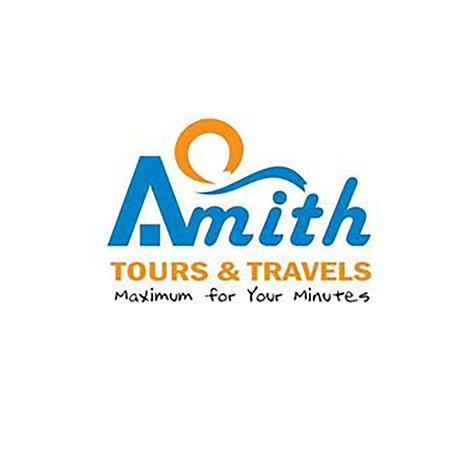 ‪Amith Tours & Travels‬