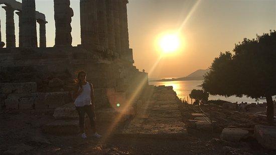 Sounio, Greece: photo2.jpg