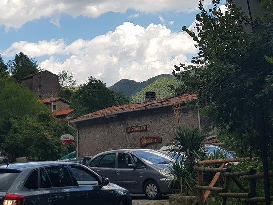 Vergemoli, Italy: TA_IMG_20170812_143006_large.jpg