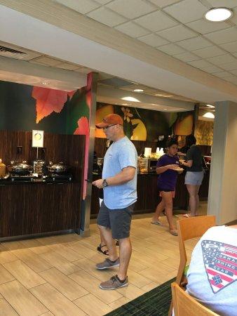 Fairfield Inn & Suites Valdosta: photo1.jpg