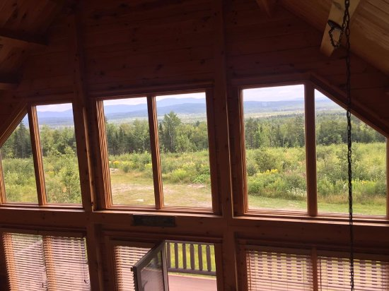 the mountainview resort ranch reviews jackman maine tripadvisor