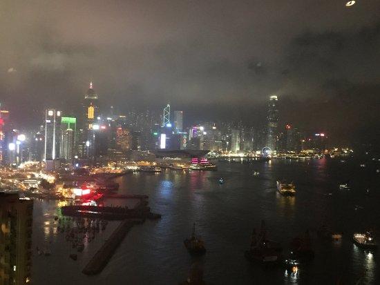 Harbour Grand Hong Kong: photo3.jpg