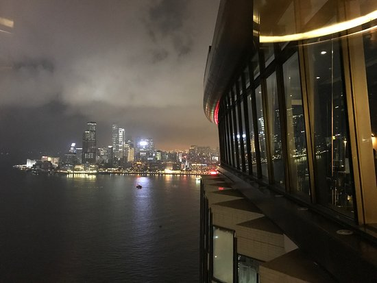 Harbour Grand Hong Kong: photo4.jpg