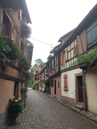 Kaysersberg, França: photo0.jpg
